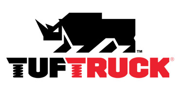 TUFTRUCK logo